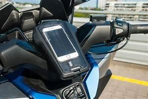 Honda Forza 125 Promotion : honda forza 125 urodzona w mie cie ~ Melissatoandfro.com Idées de Décoration