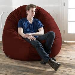 100 bean bag 6 foot bean bag lounger 6 foot bean