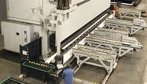 39 Best Images About Press Brakes On Pinterest