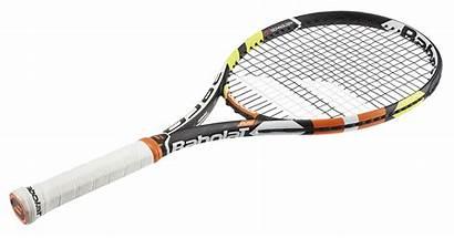 Tennis Racket Play Babolat Rackets Drive Aeropro