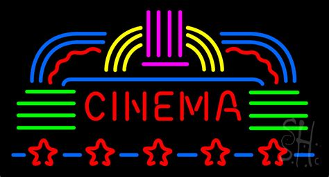 Cinema Neon Sign  Entertainment Neon Signs  Every Thing Neon. Free Templates For Email Marketing. Jd Power Insurance Ratings Asn To Msn Online. Teacher Recruitment And Retention. Top Nursing Programs In California. Insurance Rates On Cars Tokyo Bay Hotel Tokyu. Best Carpet For The Money Criminal Justice Bs. Free Credit Report Trial Aetna Producer World. Adobe Web Development Tools Uatp Credit Card