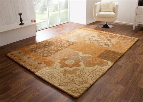 rugmark teppich kaufen teppich with rugmark teppich