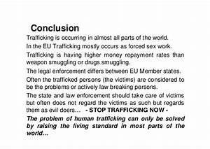 Sex trafficking essay art history essays human sex trafficking essay ...