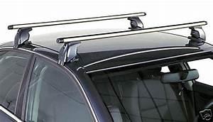 Barres De Toit Peugeot 3008 : barres de toit aluminium peugeot 3008 de 2009 10 2016 ebay ~ Medecine-chirurgie-esthetiques.com Avis de Voitures