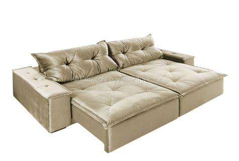 sofa de veludo sof 225 retr 225 til reclin 225 vel sions 3 lugares veludo brilho