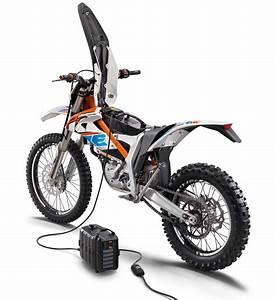 Ktm Freeride E : 2017 ktm freeride e xc electric motorcycle coming to us ~ Medecine-chirurgie-esthetiques.com Avis de Voitures