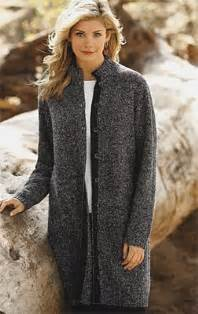 Orvis Dog Beds by Long Sweater Coats For Women Tweed Sweater Coat Orvis