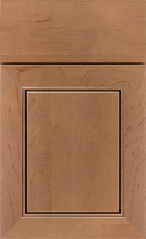 Schrock Kitchen Cabinet Doors by Ainsley Cabinet Door Style Schrock Cabinetry