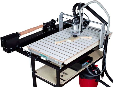 digital wood carver handcrafted wood products hobbyist