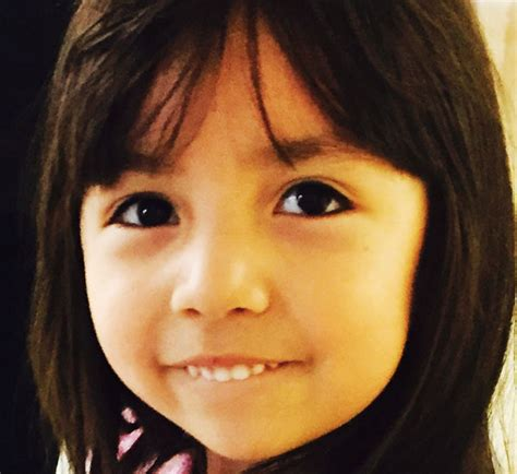 eci eci early childhood intervention 432 | image 5
