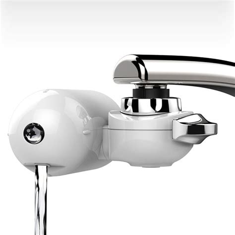 Kitchen Faucet With Water Filter by Faucet Water Filter Kitchen Faucet Water Tap Tap Switch