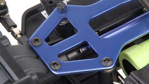 Drift Car Radio Car 1/10 2.4Ghz Exceed RC Electric DriftStar RTR Drift Car 350 Green Version RC ...