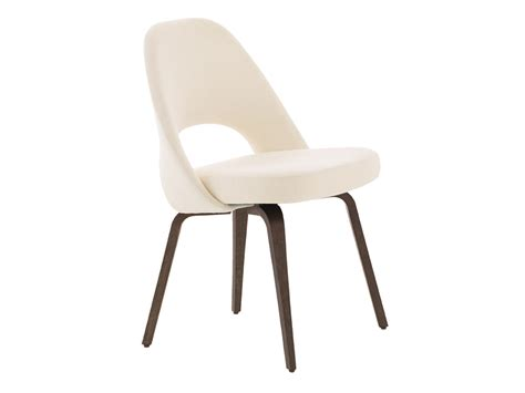 chaise saarinen buy the knoll executive chair at nest co uk