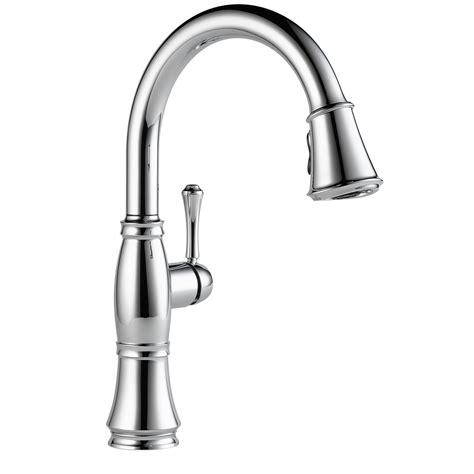 kohler coralais pull  spray kitchen faucet