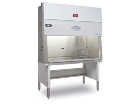 biosafety cabinets class 2 class ii type a2 biological safety cabinet tissue