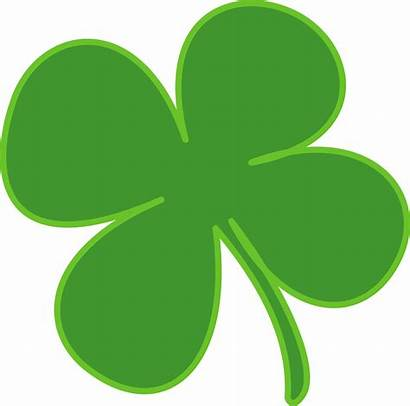 Symbol Lucky Clipart Luck Clipground 2021