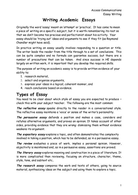 Appropriate closing for cover letter write statement in sap finance homework help online finance homework help online