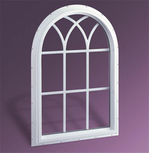 glass grid systems ventana usa