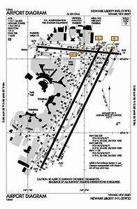 File Ewr Airport Diagram Pdf