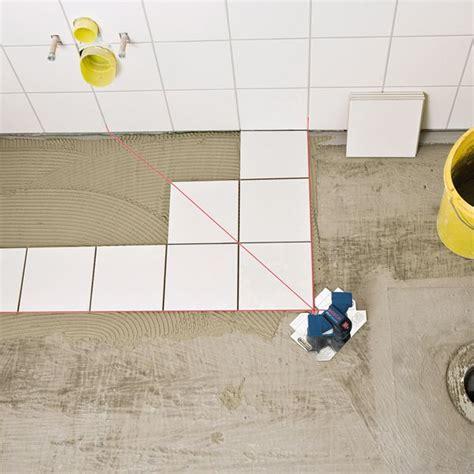 tile laser level bosch gtl3 3 line professional wall tile laser level includes pouch target ebay