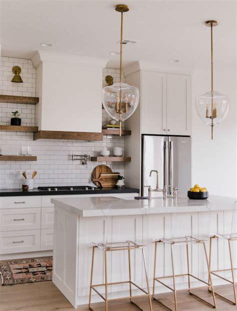 Clean And Kitchen Designs by Clean And Kitchen Designs Obsigen