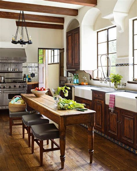 provincial kitchen cabinets 83 best 1 1 a y comida cocina images on 3647