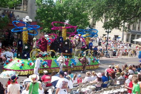Parade Float Decorations In San Antonio by New Page 1 Www Valleydecorating