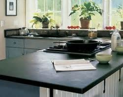 Soapstone Countertops Product Review   A Clean Choice From