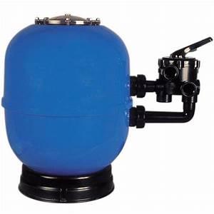 catgorie filtration de piscine page 3 du guide et With sable de verre pour filtration piscine 12 platine de filtration 224 sable intex