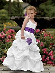 flower girl dresses With dresses for flower girl in wedding