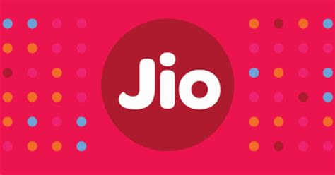 reliance jio how to get unlimited 4g data hd voice calls and sms free computer tricks