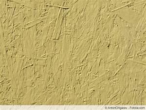 Osb Platten Abdichten : osb platten lackieren und lasieren tipps zum versiegeln ~ Lizthompson.info Haus und Dekorationen