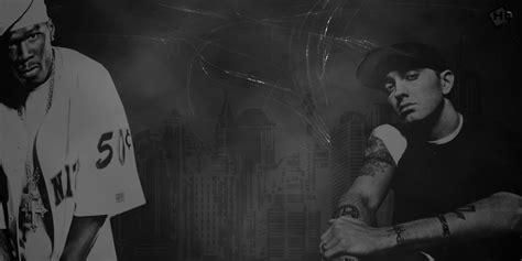Rapper Wallpaper By Stuartbrophy On Deviantart