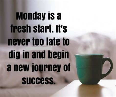 monday quotes happy monday motivational funny quotes