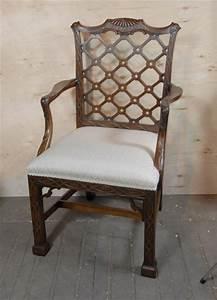 Weiße Stühle Esszimmer : glass furniture wei e st hle esszimmer ~ Sanjose-hotels-ca.com Haus und Dekorationen