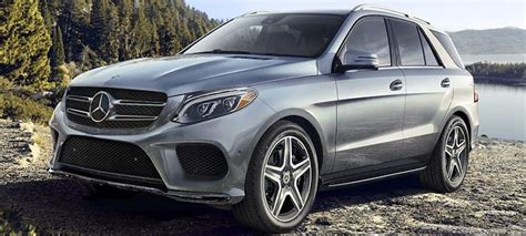Amg gle 63 s 4matic+ suv build. 2019 Mercedes-Benz GLE Prices & Trims   Mercedes-Benz of Union