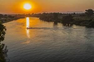 Zambia  Quando Andare   Meteo  Clima  Tabella E Diagramma