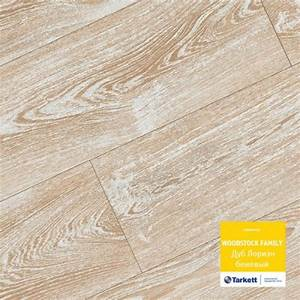 tuto pose parquet flottant devie travaux a bourges societe With tuto pose parquet flottant