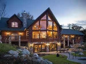 best cabin floor plans what is your house playbuzz