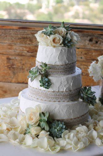 rustic wedding cakes rustic wedding cakes archives patty 39 s cakes and desserts