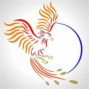Phoenix logo -Logo Brands For Free HD 3D | Pranafm ...