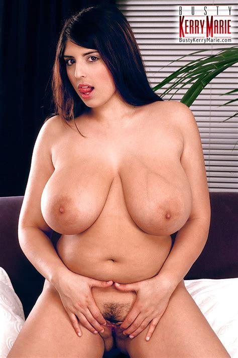 Natural Huge Tits Webcam