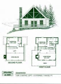 two bedroom ranch house plans best 25 small log cabin plans ideas only on