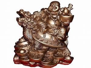 Feng Shui Buddha | Laughing Buddha in Feng Shui | Craft Montaz
