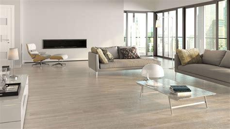 trendy living room płytki jak drewno z płytki w salonie 15