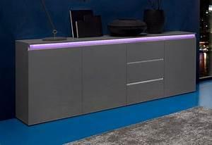Klemm Markise 200 Cm Breite : tecnos sideboard breite 200 cm online kaufen otto ~ Bigdaddyawards.com Haus und Dekorationen