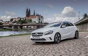 Mercedes Classe A 180 : mercedes classe a 180 sport diesel cuore e ragione ~ Maxctalentgroup.com Avis de Voitures