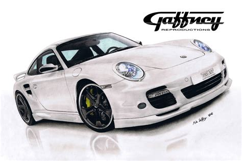 As new developments continue to arise, please check our homepage for the. Colored Pencil White Porsche by theGaffney on DeviantArt