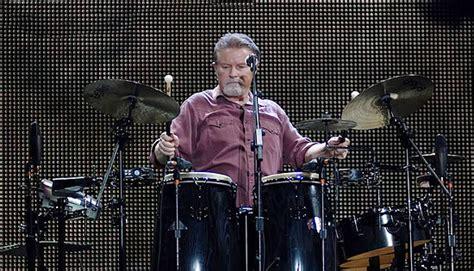don henley drummerworld