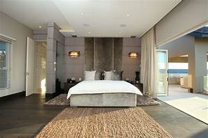 World, U0026, 39, S, Best, Bedrooms, With, A, View